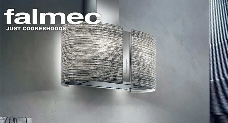 Falmec Mutfak Ürünleri