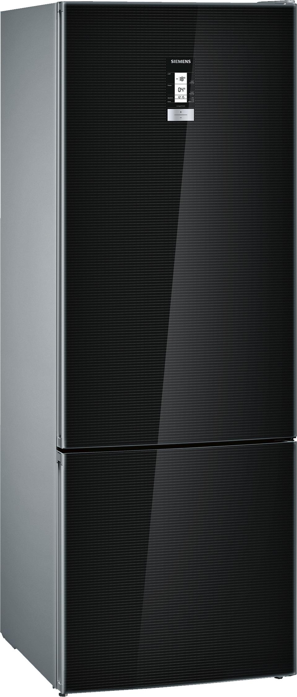iQ500 noFrost