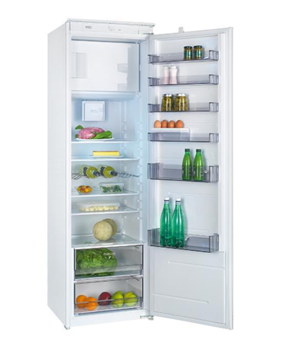 Franke - Ankastre Buzdolabı FSDB 340 NR V A+