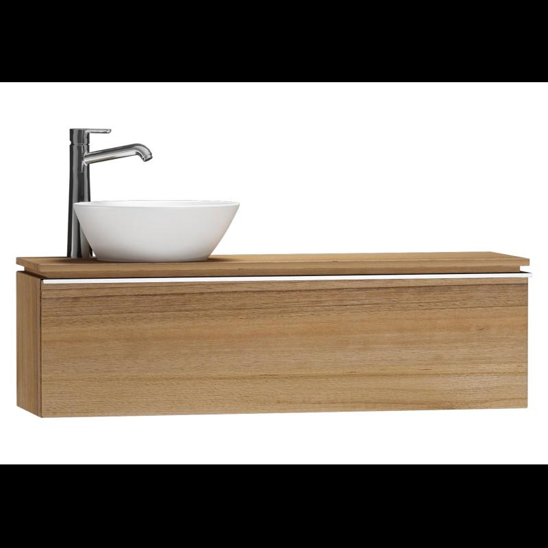 system fit lavabo dolab 120 cm sol vitra evdema. Black Bedroom Furniture Sets. Home Design Ideas