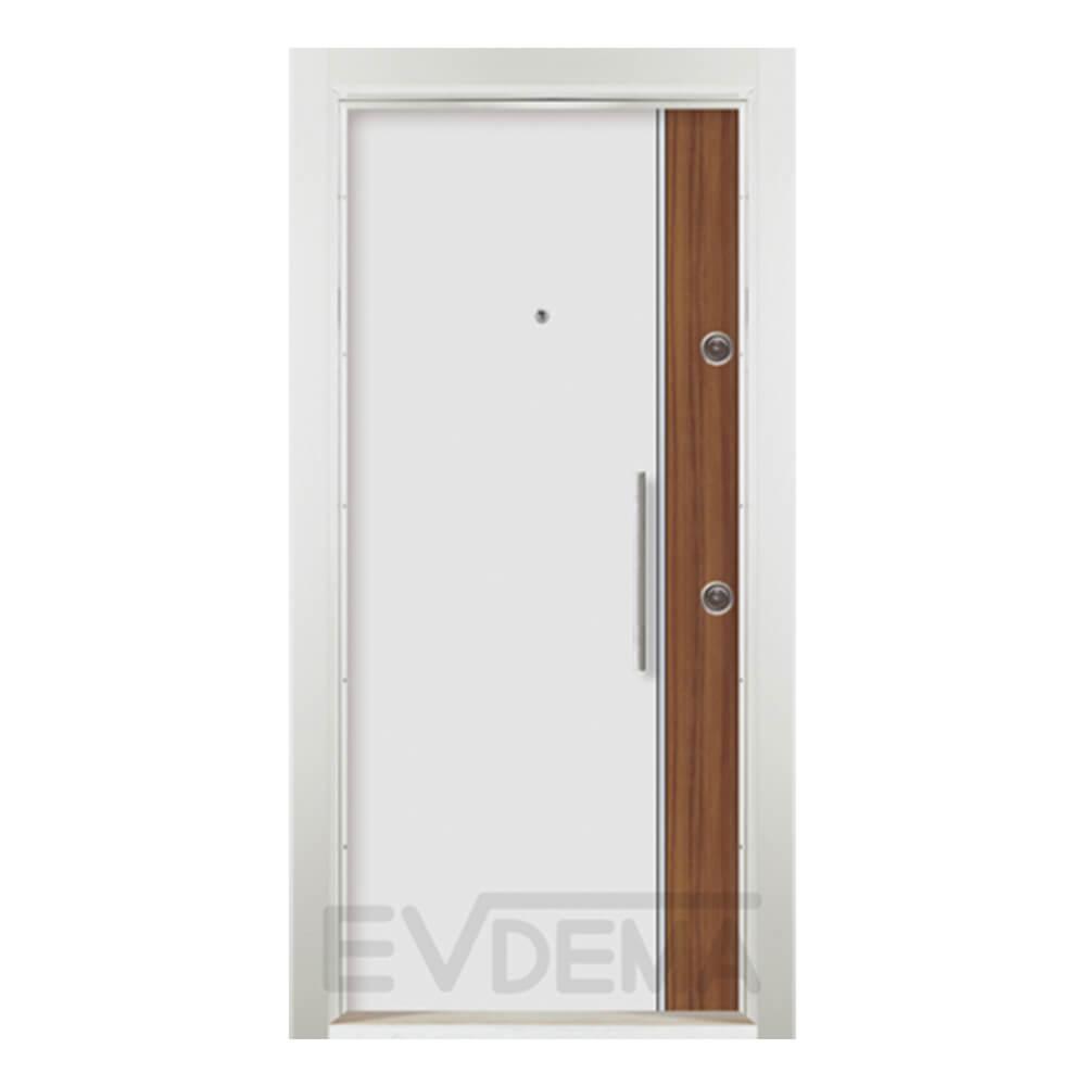 Madrid Serisi - CK.EVD10451-32