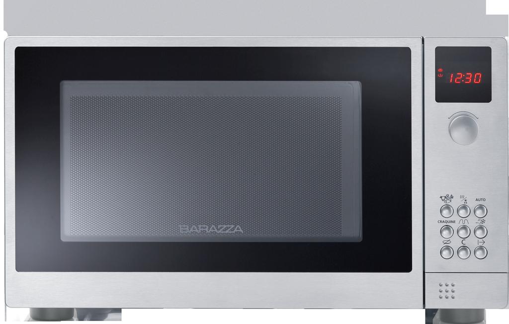 Overbench mıcrowave oven