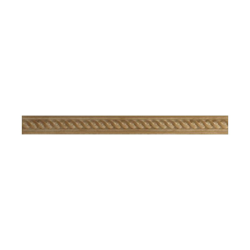 3x33 Provence Altın Bordür Mat