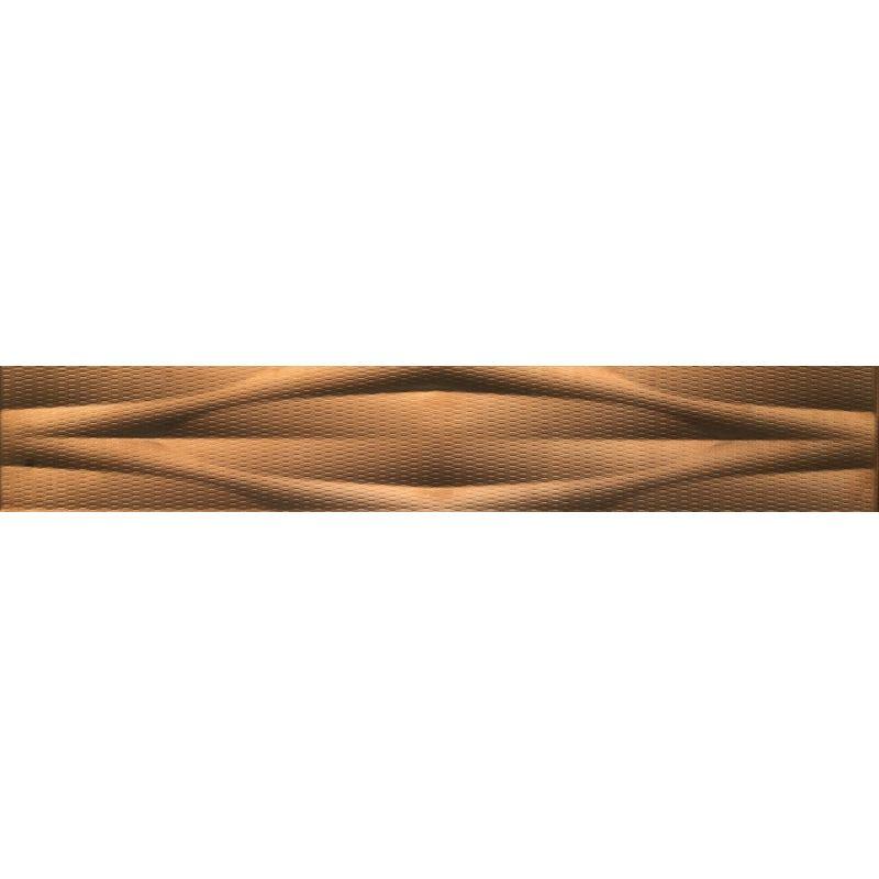 10x60 Millenium Altın Bordür Mat