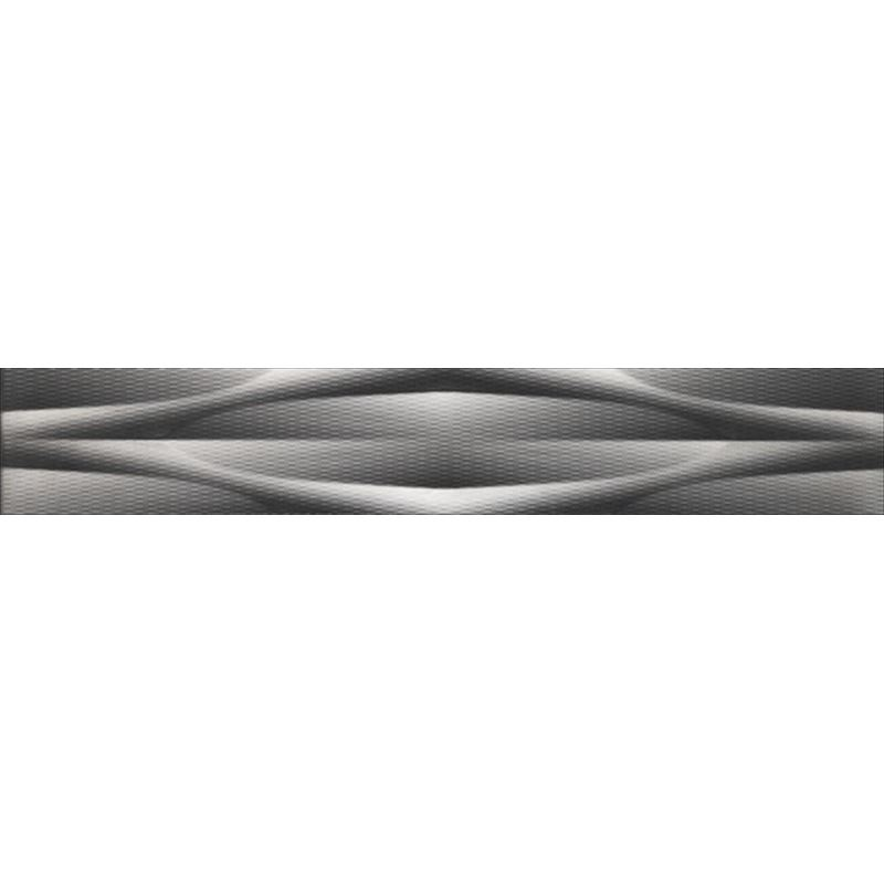 10x60 Millenium Platin Bordür Mat