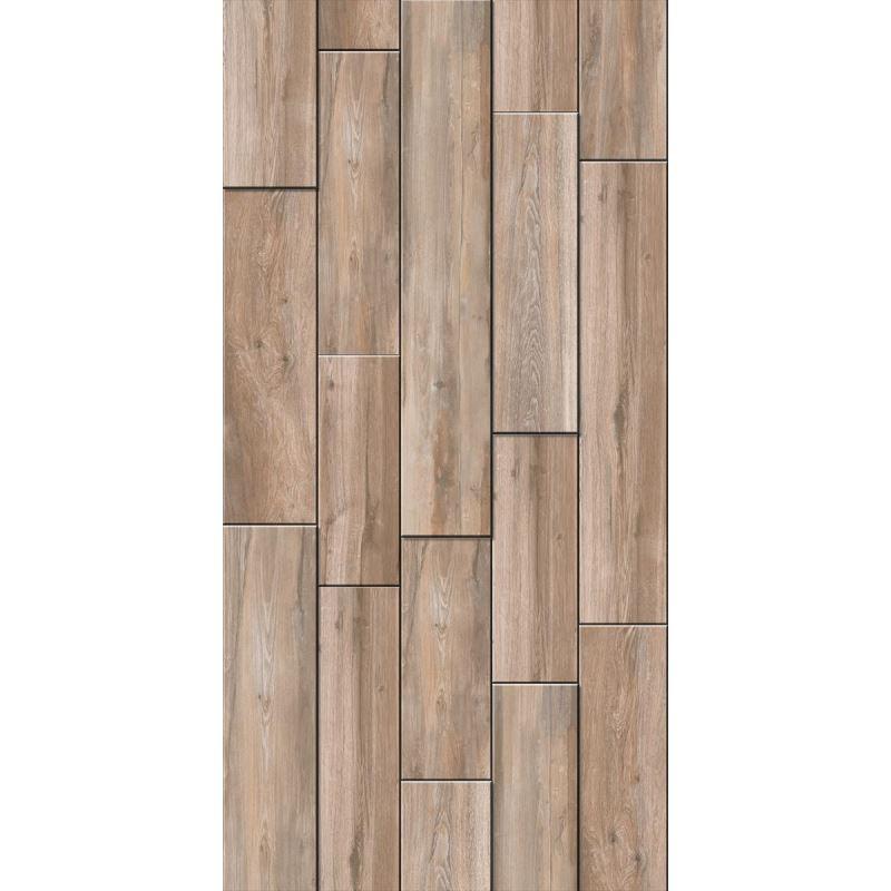 30x60 Woodmix Bej Dekor R10