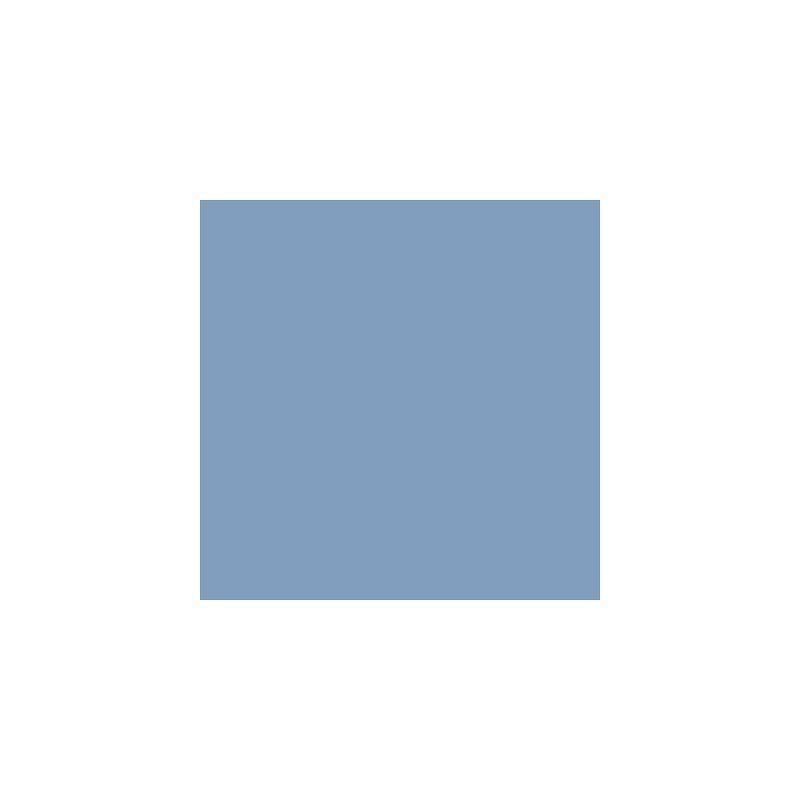 20x20 Pro Color RAL 2606030 Soğuk Mavi Fon Mat