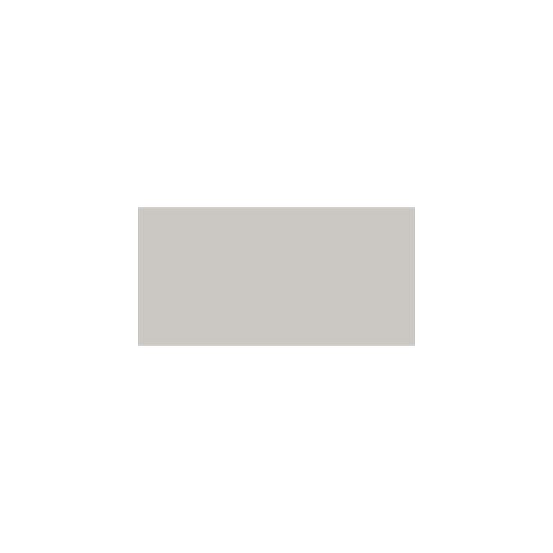 10x20 Pro Color RAL 0007500 Grej Fon Mat