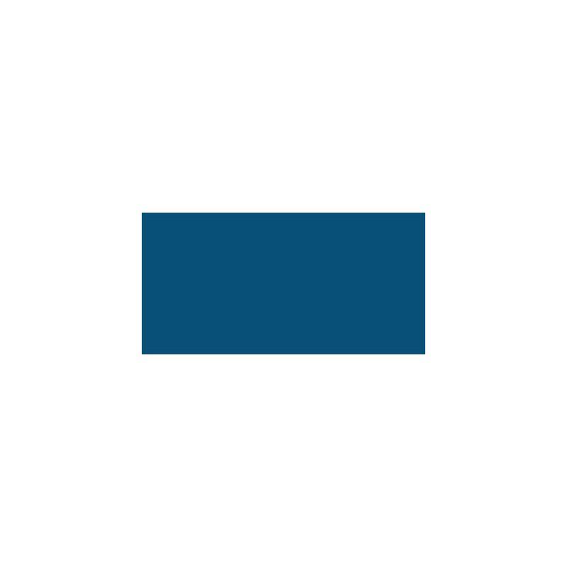 10x20 Pro Color RAL 2603035 Göl Mavisi Fon Parlak