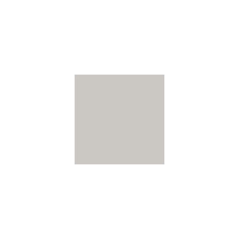 15x15 Pro Color RAL 0007500 Grej Fon Mat