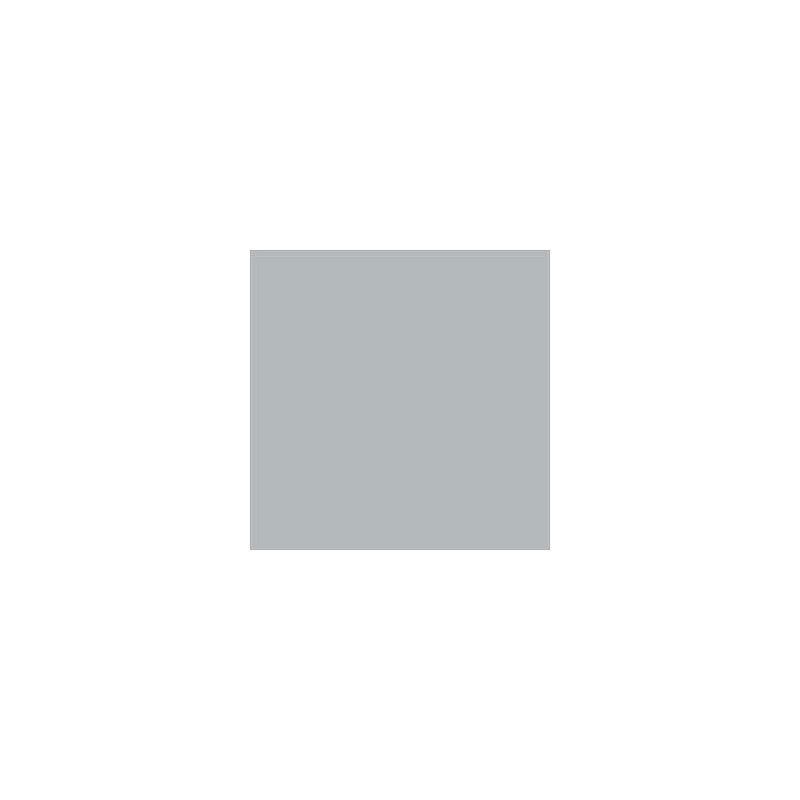 15x15 Pro Color RAL 0005500 Koyu Gri Fon Mat