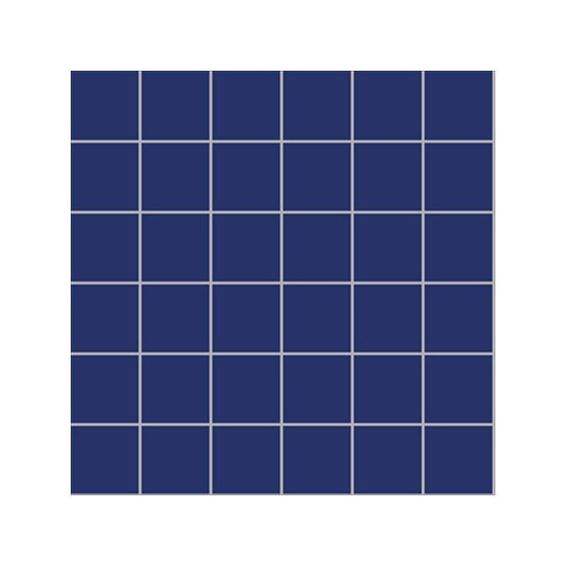 5x5 Pro Color RAL 5002 Kobalt Mavi Mozaik Mat