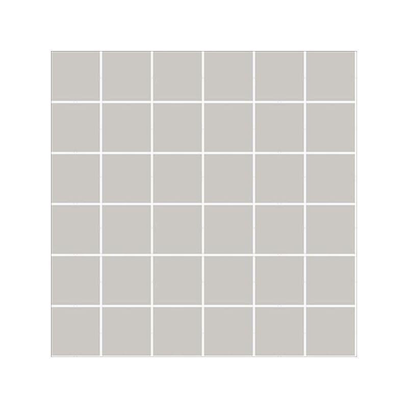 5x5 Pro Color RAL 0007500 Grej Mozaik Mat