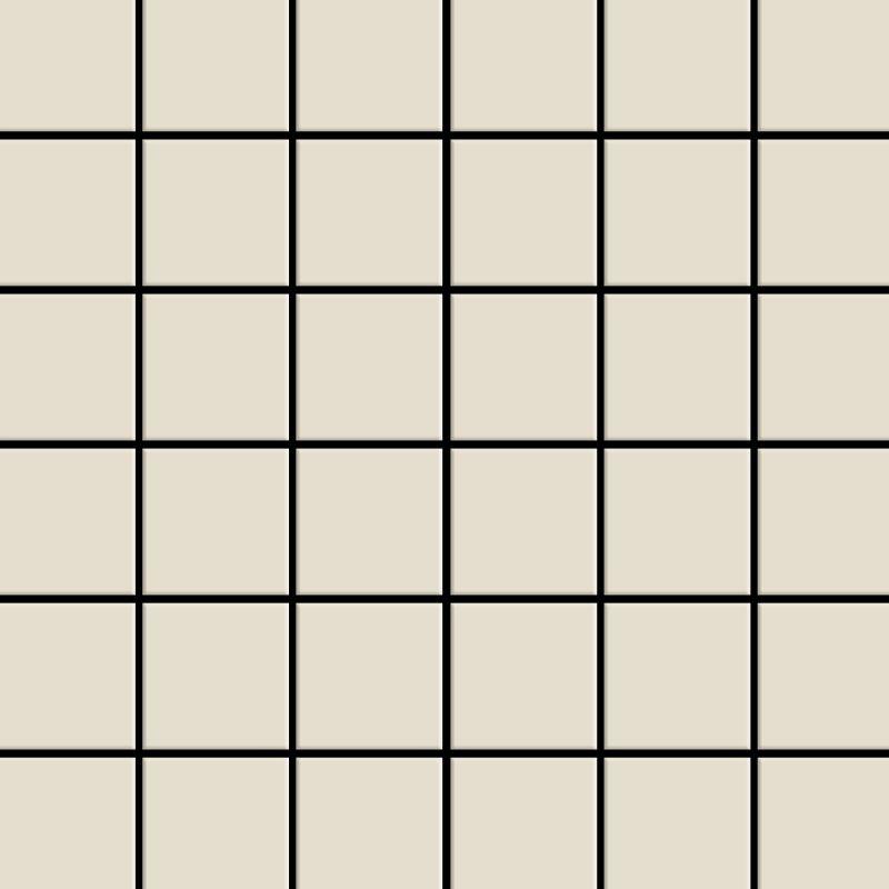 5x5 Miniworx RAL 0809005 Krem Mozaik Mat