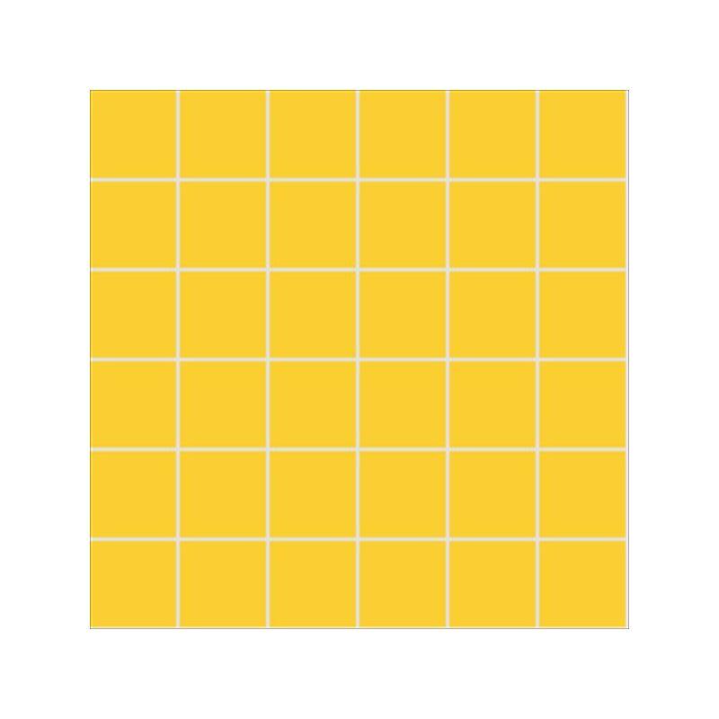 5x5 Pro Color RAL 1018 Sarı Mozaik Parlak