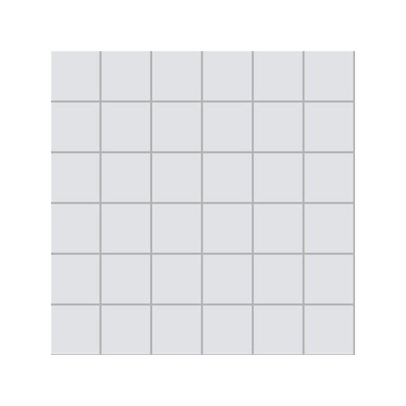 5x5 Pro Color RAL 7047 Açık Gri Mozaik R10B