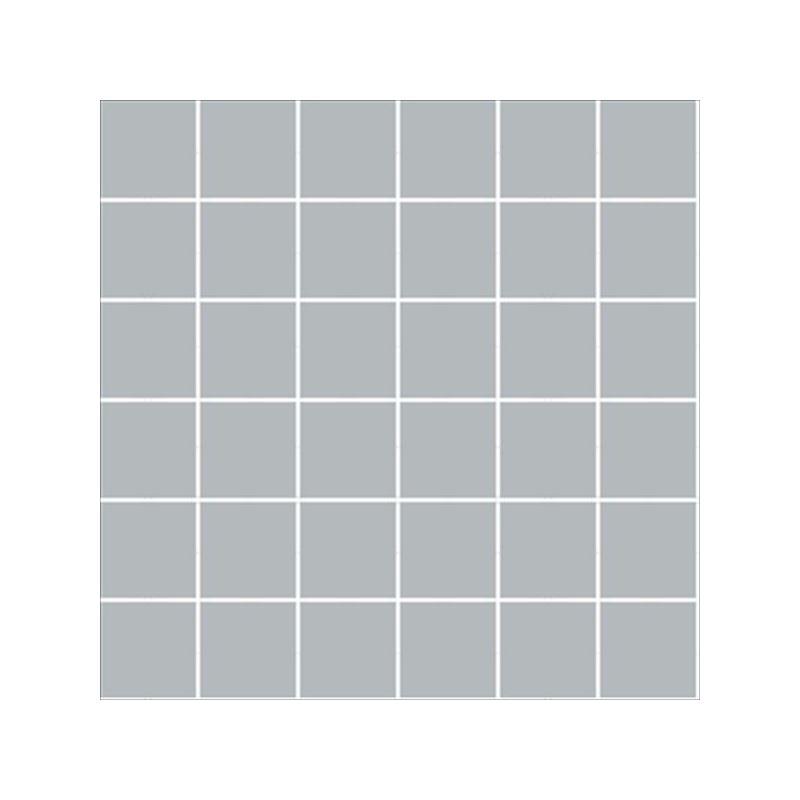 5x5 Pro Color RAL 0005500 Koyu Gri Mozaik R10B