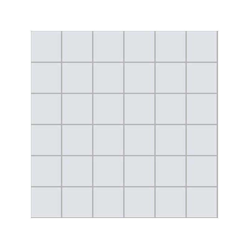 5x5 Pro Color RAL 7047 Açık Gri Mozaik Parlak