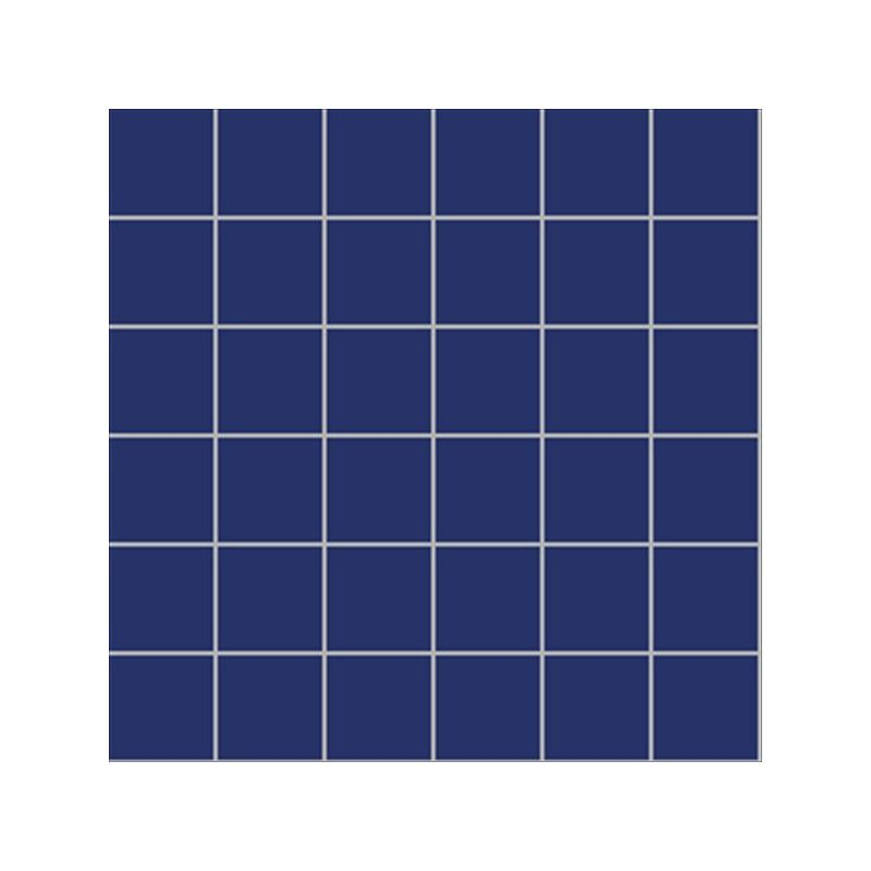 5x5 Pro Color RAL 5002 Kobalt Mavi Mozaik Parlak