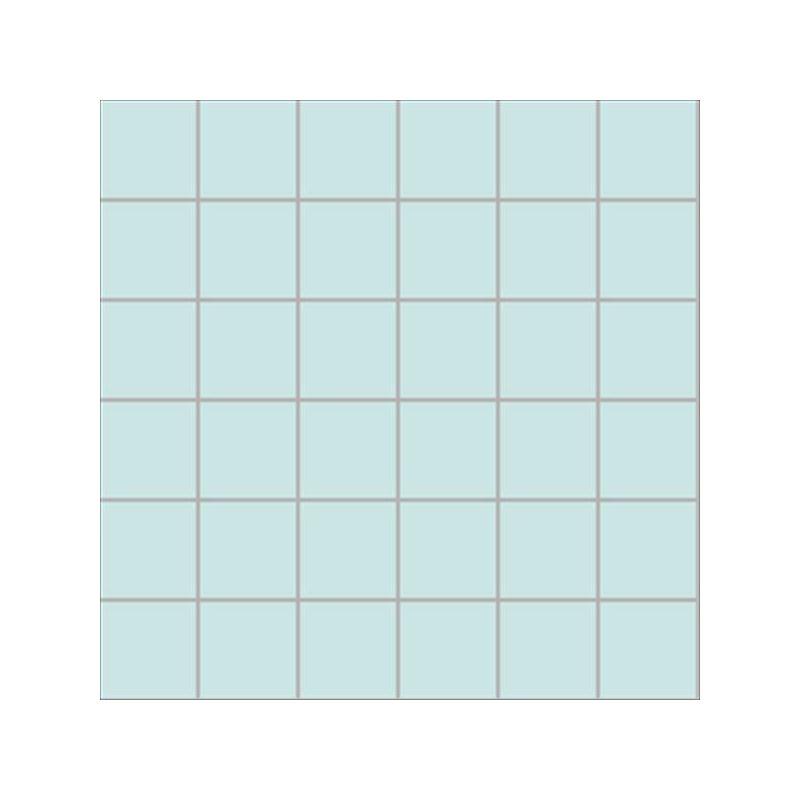 5x5 Pro Color RAL 2008020 Cam Göbeği Mozaik Mat