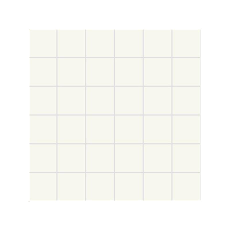 5x5 Pro Color RAL 0809005 Krem Mozaik Mat