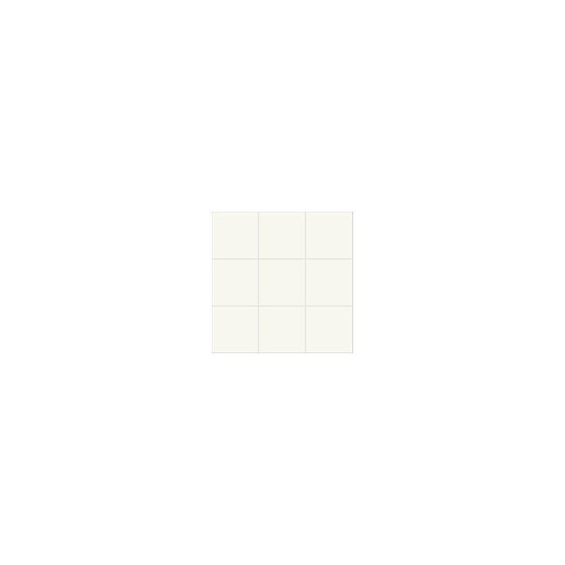 10x10 Pro Color RAL 0809005 Krem Mozaik Parlak