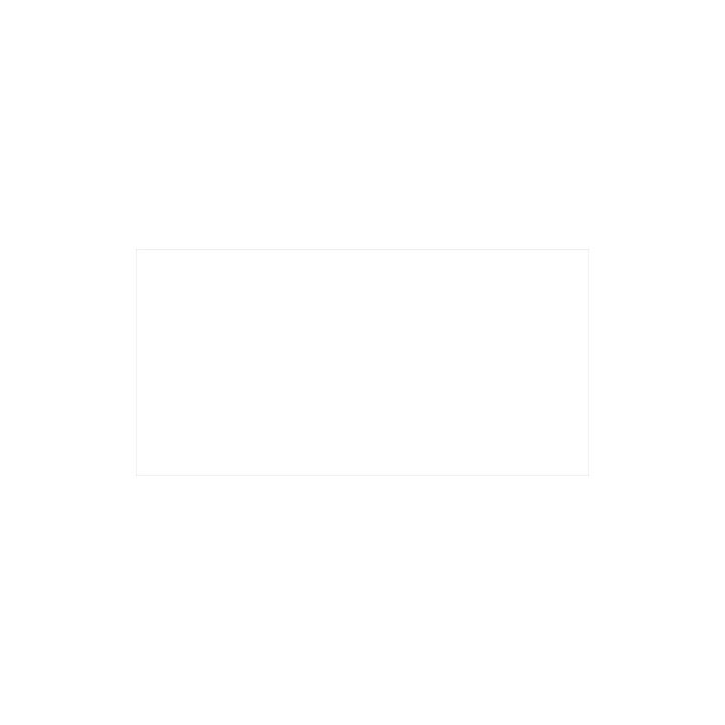 12.5x25 Pro Color RAL 9016 Beyaz Fon Parlak