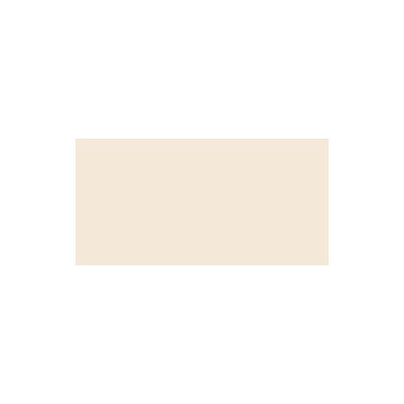12.5x25 Pro Color RAL 0809010 Açık Kum Beji Fon Mat