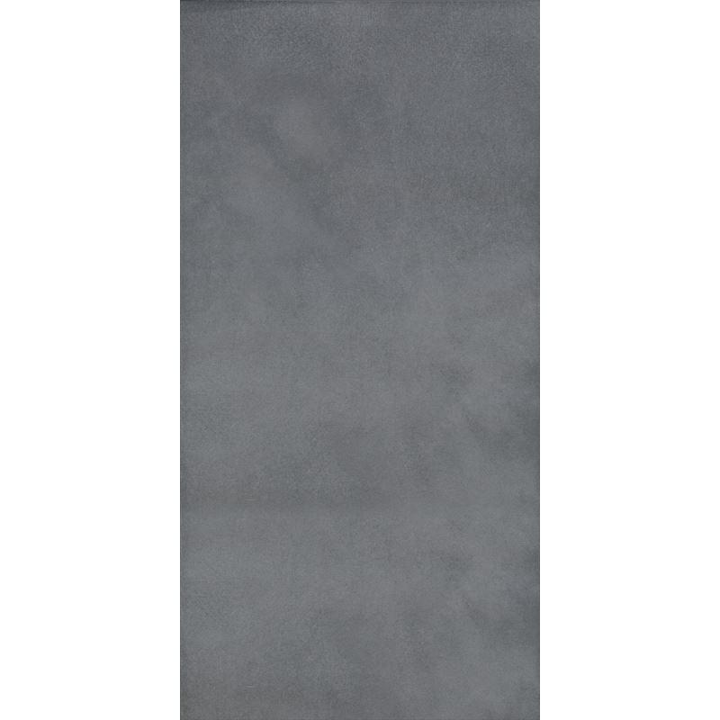 30x60 Bloom Antrasit Fon Mat