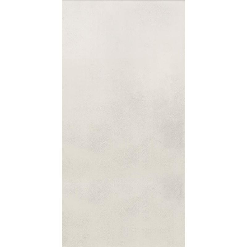 30x60 Bloom Beyaz Fon Mat