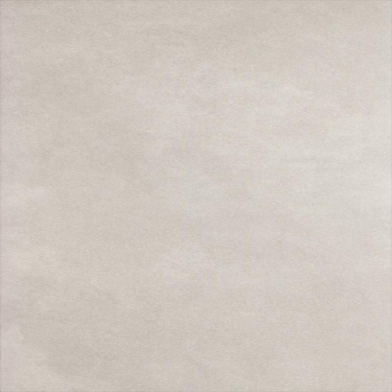 45x45 Vado Beyaz Fon R10B