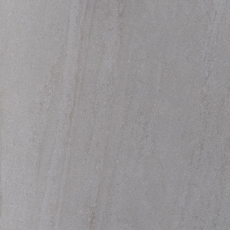 60x60 Pietra Pienza Açık Gri Fon R10B