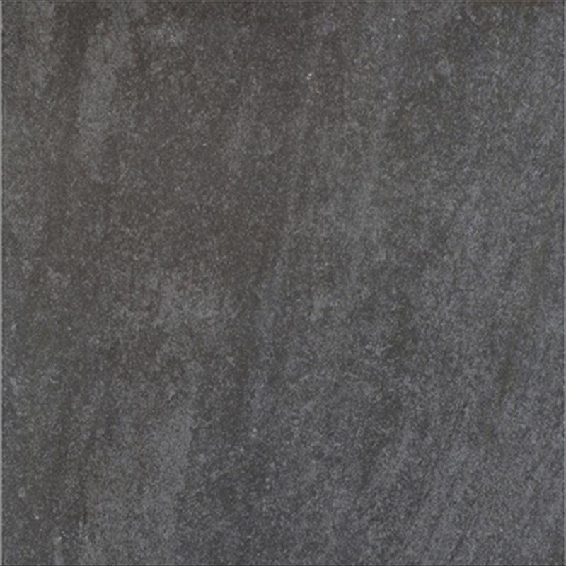 60x60 Pietra Pienza Antrasit Fon R10B