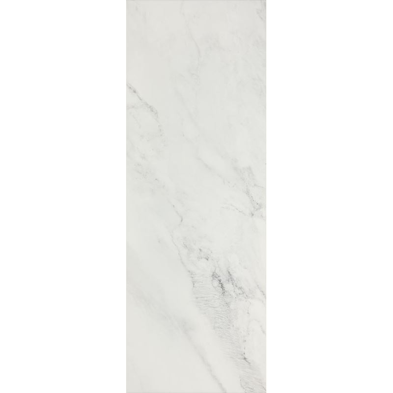 25x70 Attraction Beyaz Fon Parlak