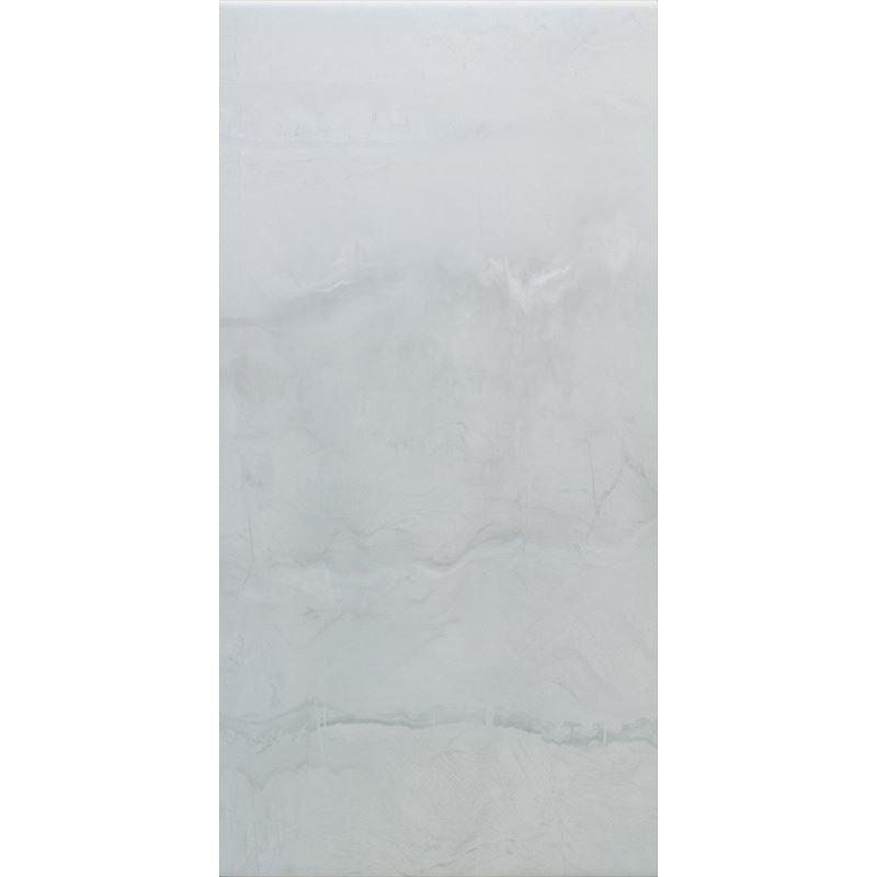 30x60 Blast Beyaz Fon Mat