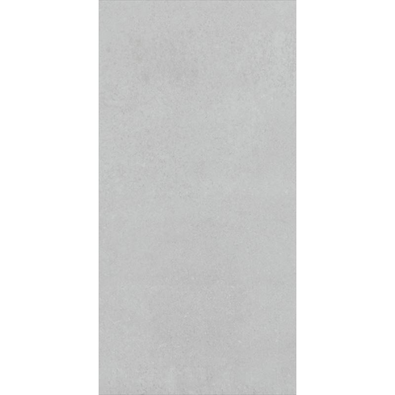 30x60 Piccadilly Beyaz Fon R9