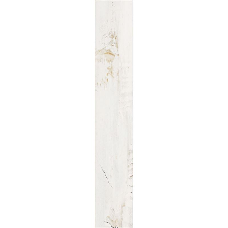 20x120 Pera Beyaz Fon R9