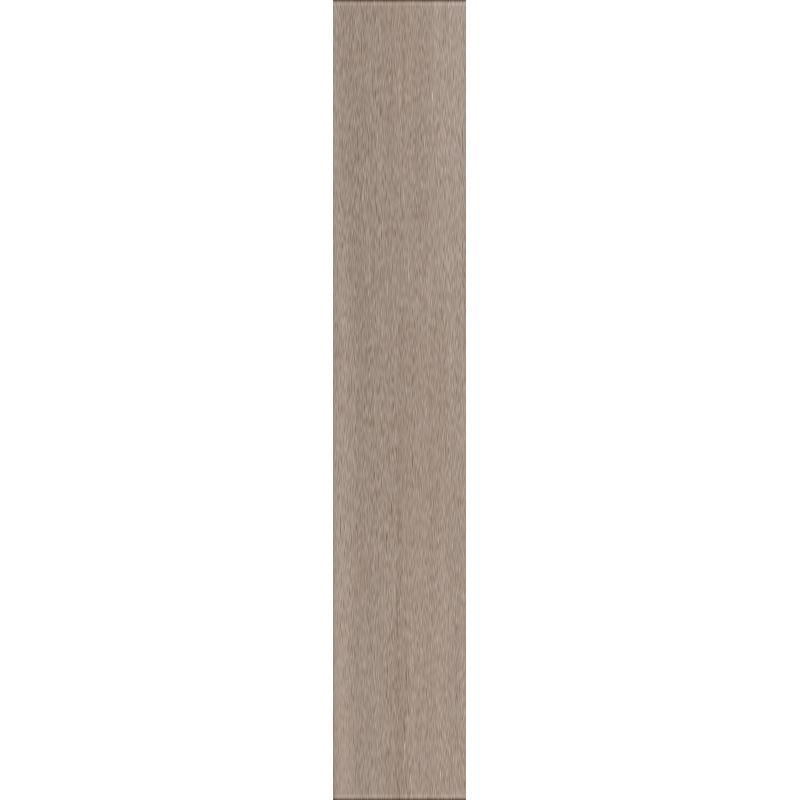 20x120 British Stone Bej Fon R10A