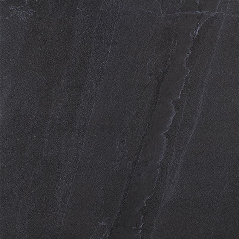 60x60 British Stone Antrasit Fon R10A