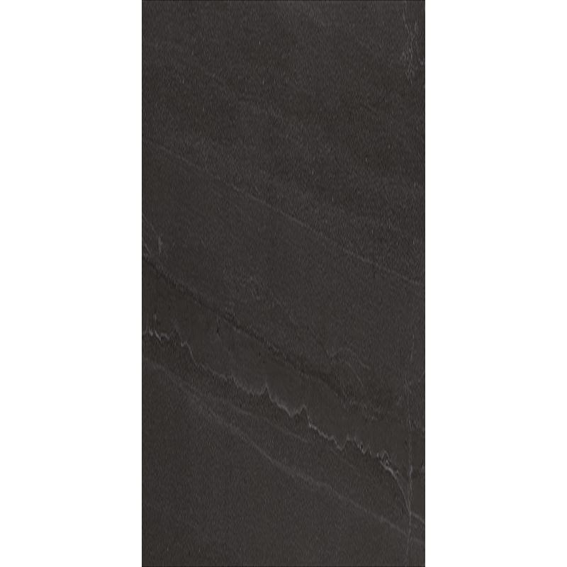 30x60 British Stone Antrasit Fon R10A