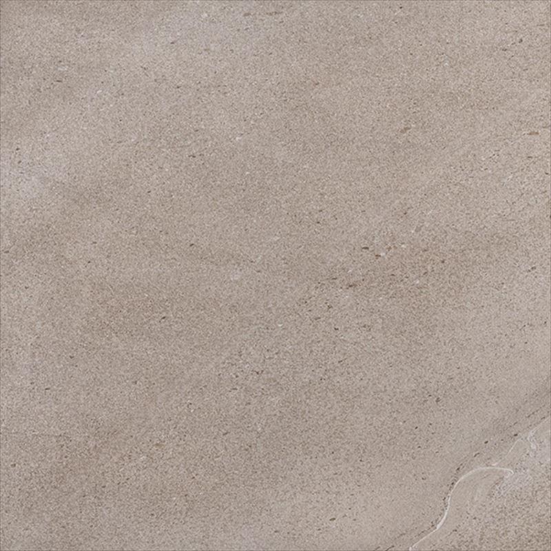 60x60 British Stone Bej Fon R10A