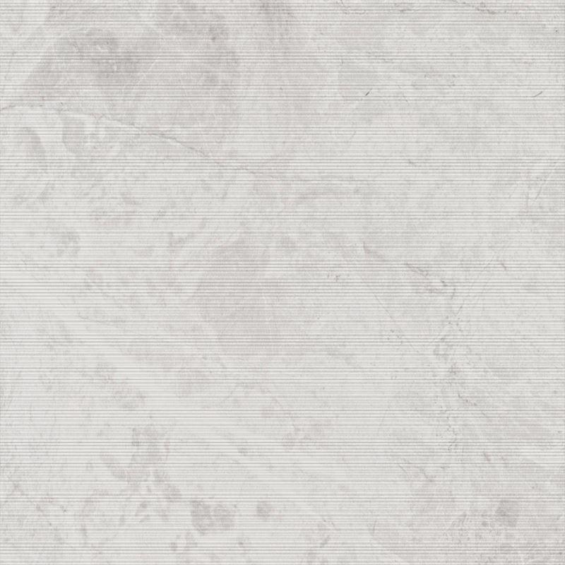 80x80 Versus XL Beyaz Dekor Mat