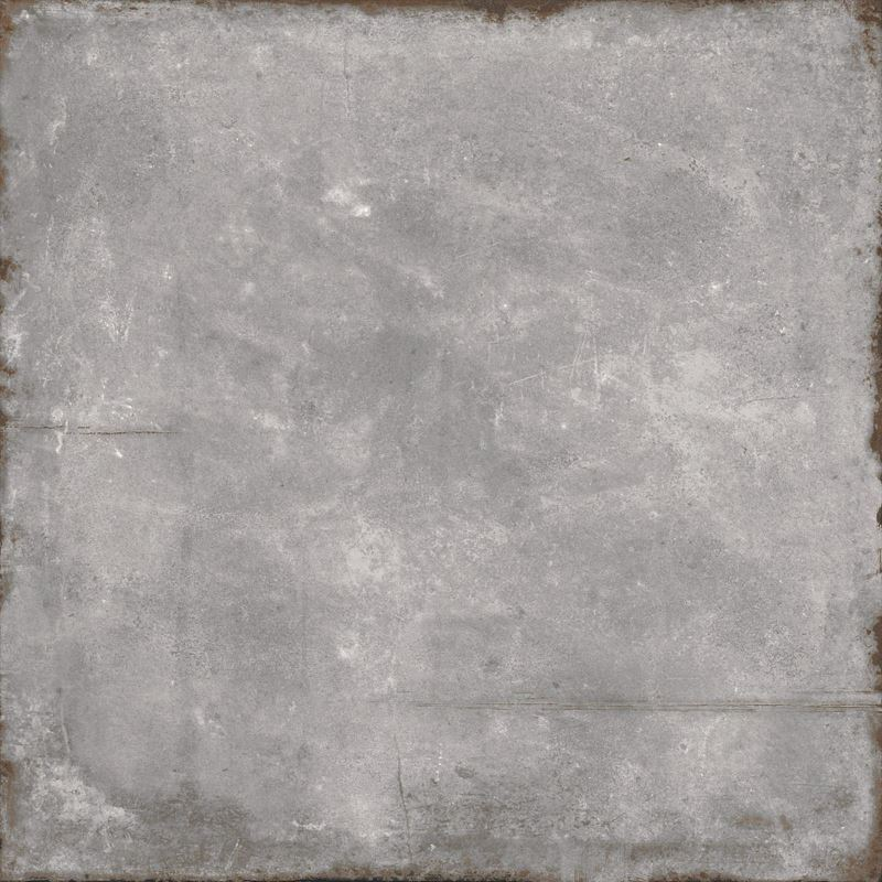 80x80 Cement-Tech Gri Fon R9
