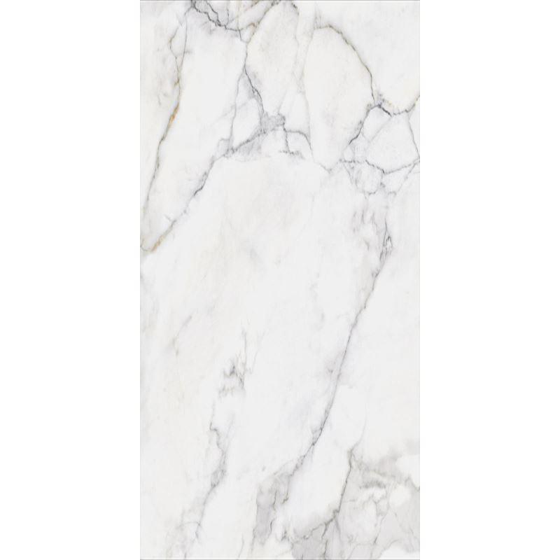 40x80 Calacatta Beyaz Fon HonedTouch