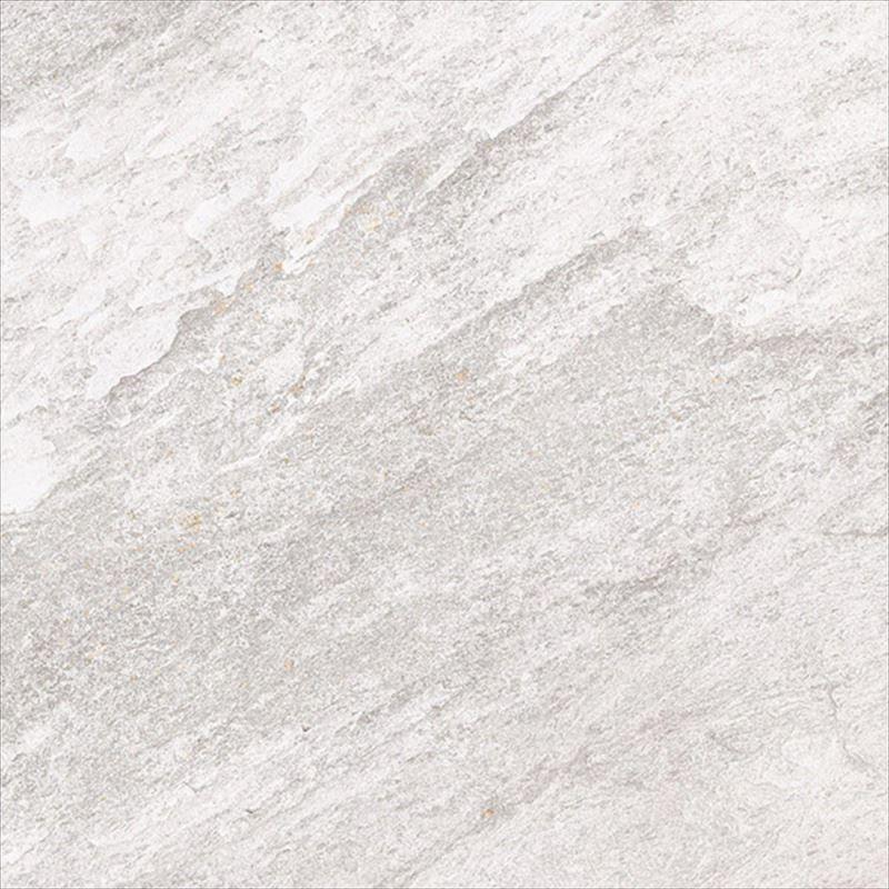 60x60 Urban Quarzite Beyaz Fon R10A