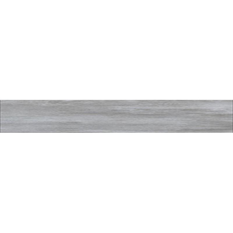 8.5x60 Metro Gri Süpürgelik Mat