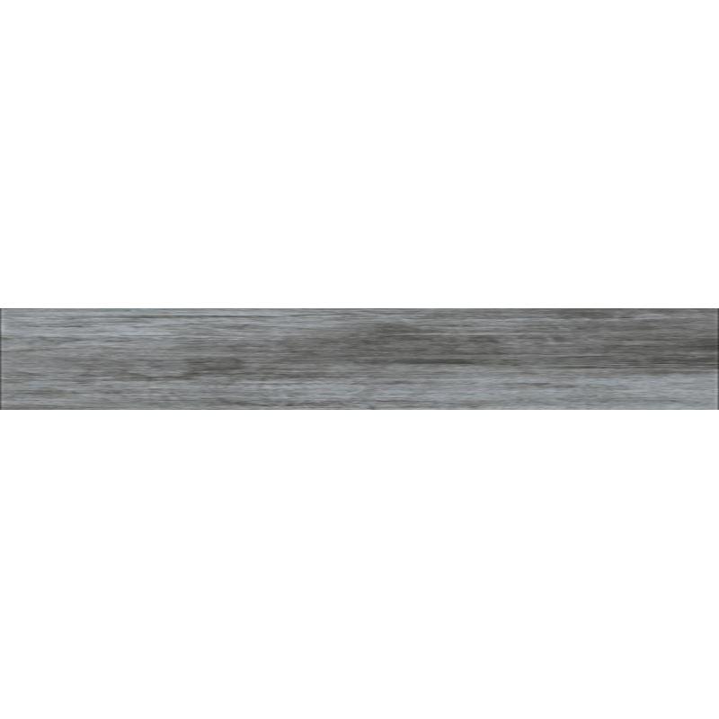 8.5x60 Metro Bazalt Süpürgelik Mat