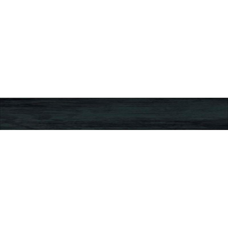 8.5x60 Metro Antrasit Süpürgelik Mat