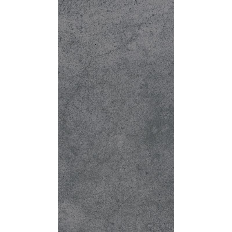 30x60 Meridien Antrasit Fon R10A