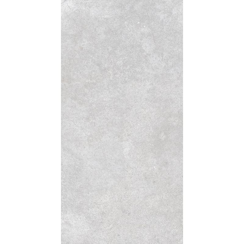 30x60 Meridien Gri Fon R10A